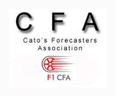 CFA Formula 1